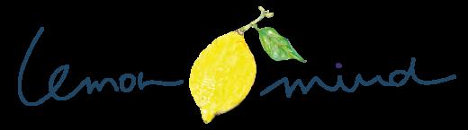 960x268_lemonmind_logo